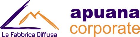 Apuana Corporate